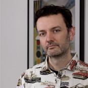 Martin Gleeson