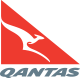 QANTAS FREQUENT FLYER