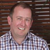 Shane Ó Mearáin