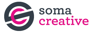 Soma Creative