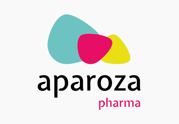 aparoza-for-website